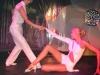 danseur-bal-en-blanc-2