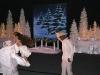 danseur-pour-bal-en-blanc