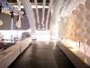 pont-ballon-blanc