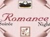 soiree-romance