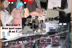 mm-laval-2005