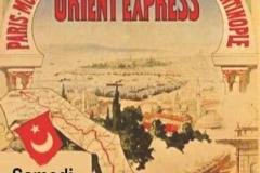 publicite-orient-express