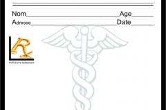 demo-prescription