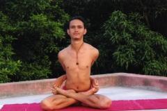 yoga-asana-jpg