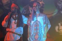 concours-hippies