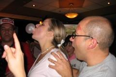 Concours gomme balloune