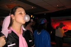 Concours gomme balloune 2