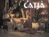 arabia-baladi-catja-casino-de-mtl