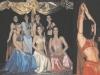 arabia-troupe-danse