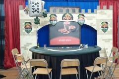 arche-casino-section-vip-millionnaire