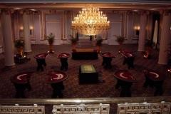casino-set-up