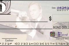 demo-cheque-vierge-007