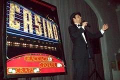 mc casino