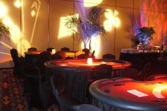 poker-set-up