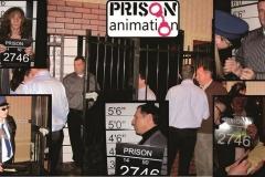 prison-3d-animation