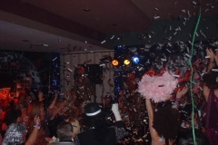 celebration-explosion
