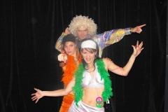 disco-dancing-team