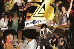 montage-party-disco