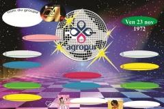 quiz-disco-1-a-10-agropur-1972-v120424
