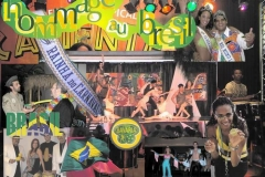 carnaval-bresilien