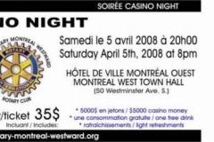 demo-billet-invitation-casino