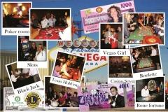 montage-casino-idea-2011