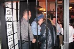 policiere-et-prison-3d