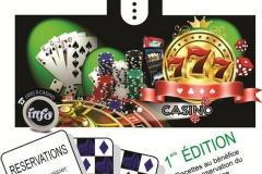 poster-casino-levee-de-fond