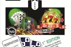 poster-casino-levee-de-fonds