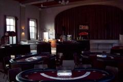set-up-de-la-salle