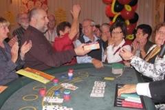 table-des-millionnaires