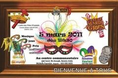 poster-mardi-gras