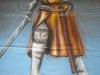 chevalier-medieval