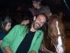 chevaux-a-l\'accueil
