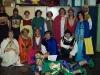 costumes-medievales