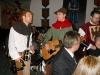 troubadours-chantant