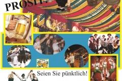pub-octoberfest