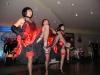 danseuses-de-cancan