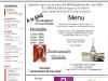 montage-figaro-invitation