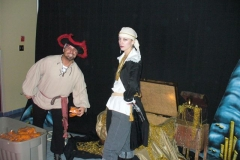 personnages-pirates