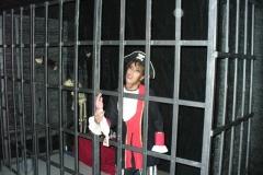 prison-de-la-cale