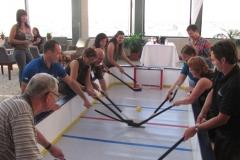hockey-plb
