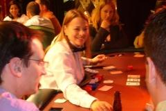 poker-texas-holdem