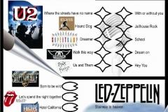 quiz-rock-band