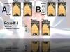 refl_63c6e4337b9f09a3c413a99979adf770_bowling-tournament