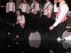 refl_ba9799904a4fc9efae92a2d902ba49b6_equipe-animation-sport-bar