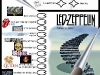 refl_e01ddb0265693051e1f330ad0f018a03_quiz-rock-band