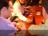 refl_f1f2accb28f351d22db170187bac1158_poker-texas-holdem