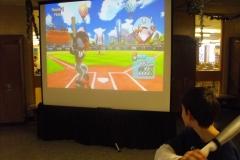 wii-baseball-world-series