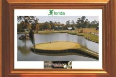 diaporama-world-best-golf